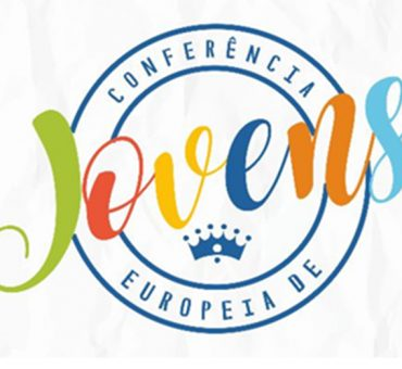 European Youth Conference - Winter from 26 to 30/12/2019 - in Porto, Portugal.