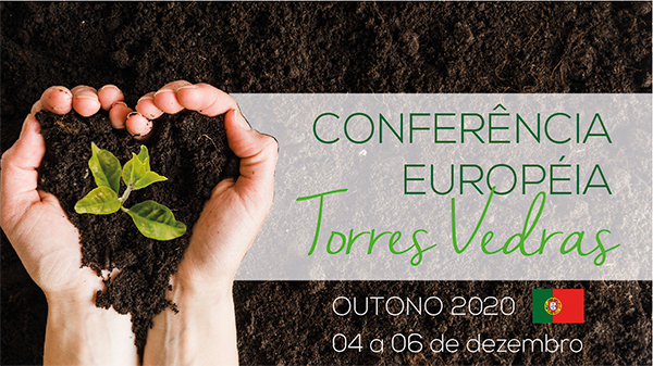European Conference of Churches- Autumn 2020 – in Torres Vedras, Portugal, from 04 to 06 of December of 2.020